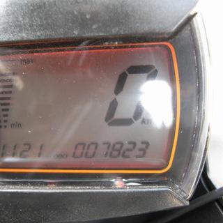 R0016323