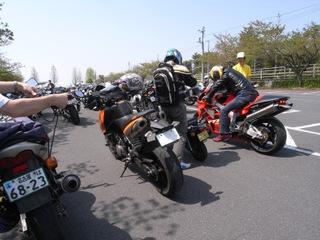 R0019572
