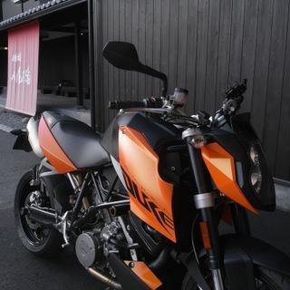 R0020341