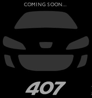 407Teaser
