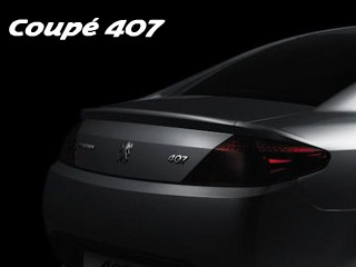 407_Coupe_00